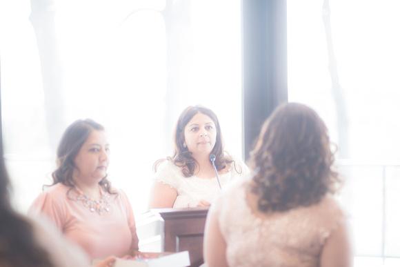 c7b31597f3b3 Revo s Photos Toronto Destination Wedding Photographer Photography